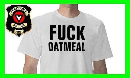Is Oatmeal Ok To Eat With Gestational Diabetes?