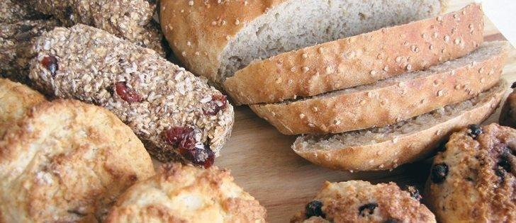 Quinoa Flour For Diabetics