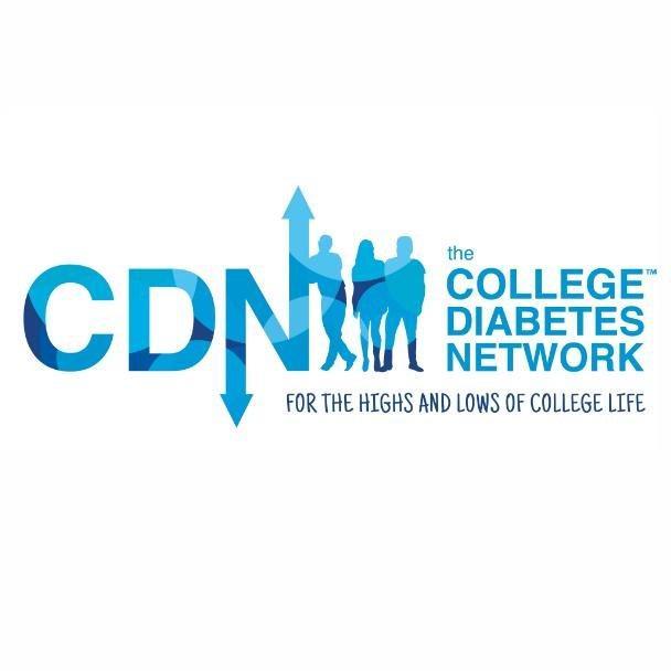 My Diabetes Advocacy Journey