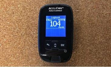 The Best Glucometers For Seniors 2018 - Glucose Meter Reviews