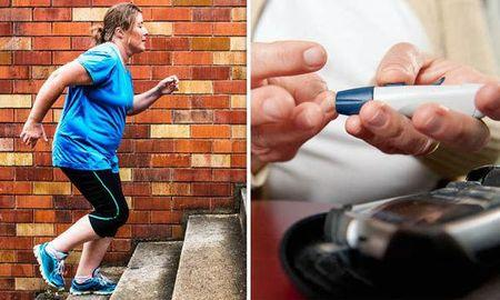 How Can Diabetes Type 2 Be Prevented