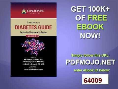 Sglt2 Inhibitors | The Johns Hopkins Patient Guide To Diabetes