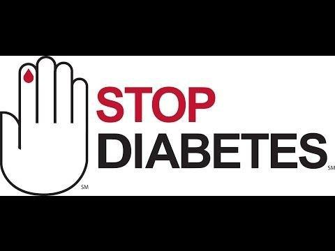 Is Diabetes A Protected Characteristic?