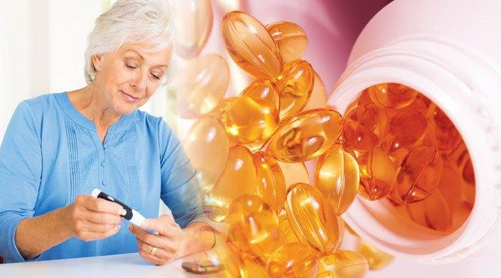 Can Lipitor Cause Diabetes?