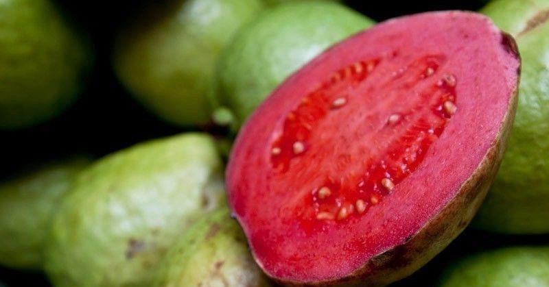 Is It Safe For Diabetics To Eat Grapefruit?