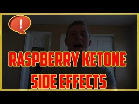 Do Raspberry Ketones Work For Weight Loss