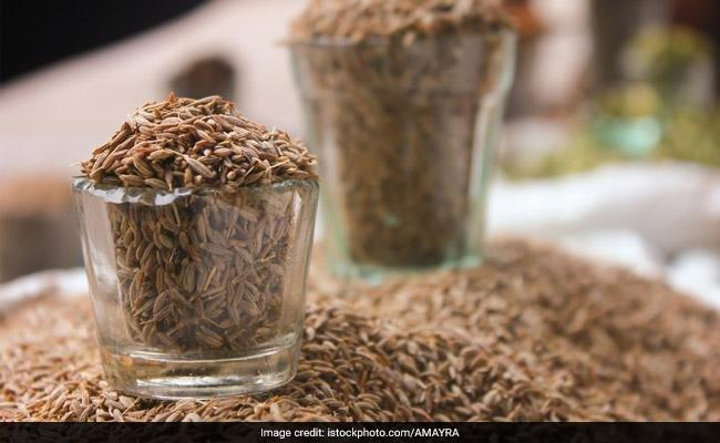 Cumin (jeera): The Miracle Spice For Diabetics