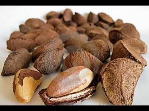 Will Brazil Nuts Raise Risk Of Diabetes?