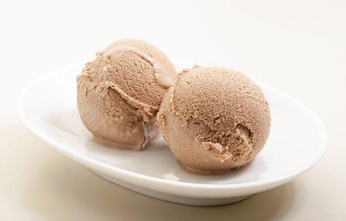 Ice Cream For Diabetics That Doesn't Raise Blood Sugar