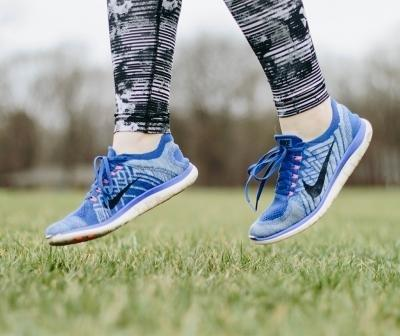How To Choose The Right Shoes When You Have Diabetes