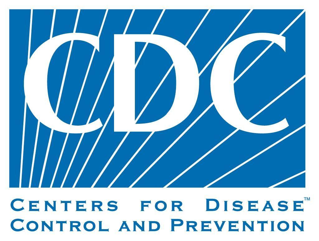 Cdc Type 2 Diabetes Statistics