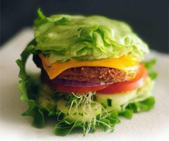 Should You Start A Low Carb Diet?