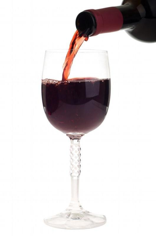 Is Red Wine Bad For Type 2 Diabetes?