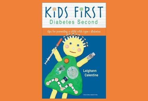 Kids First Diabetes Second: Enjoying Summer With Diabetes