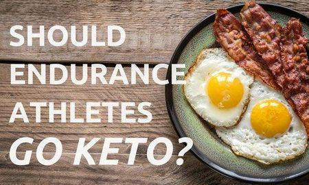 How Long Can The Body Safely Stay In Ketosis