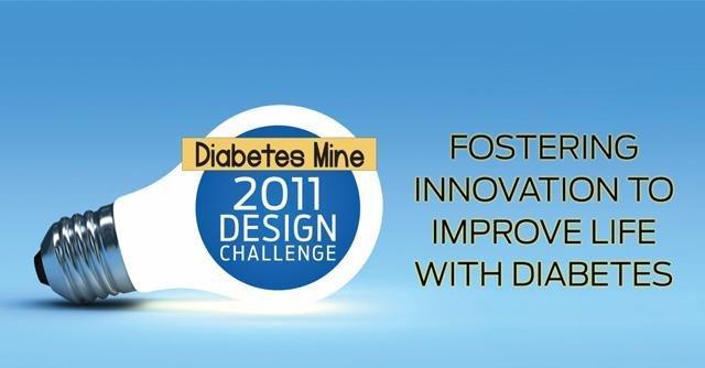 Diabetes Mine Innovation Summit