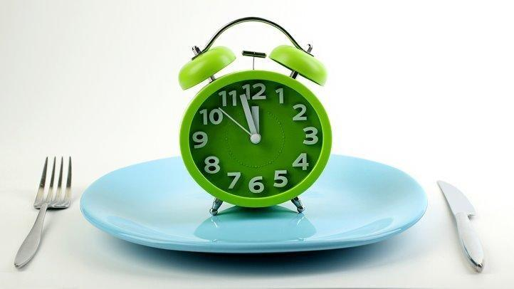 What A Fasting Diet Can And Can't Do For Your Health