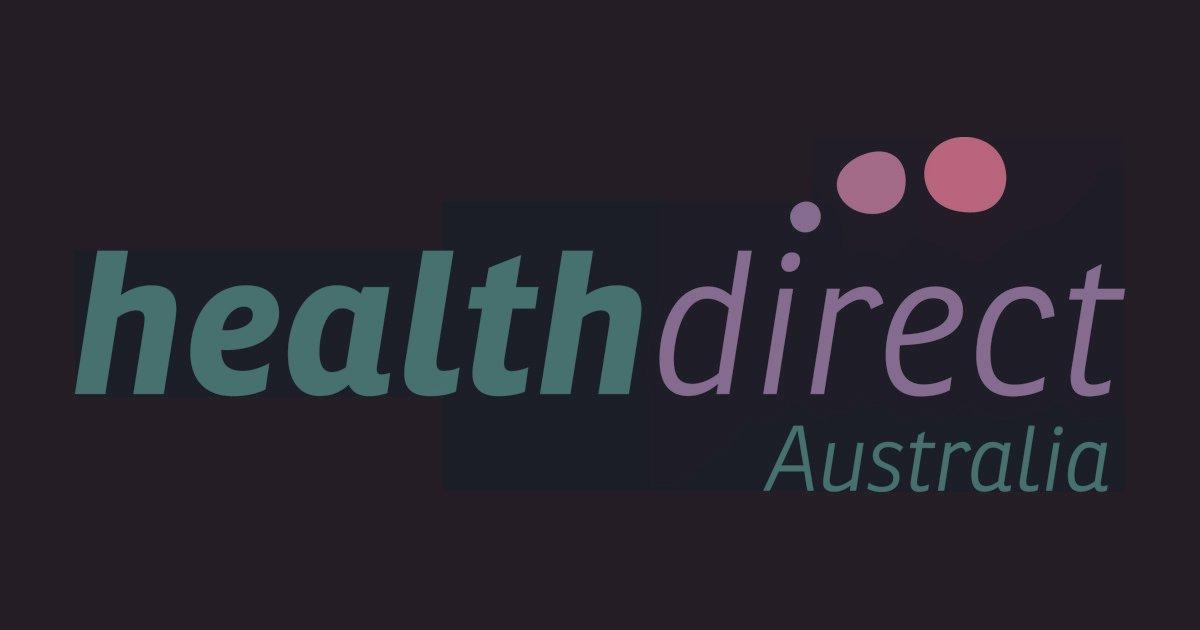 Humulin 30/70 | Healthdirect
