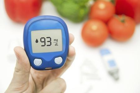 Diabetes And Your Smile
