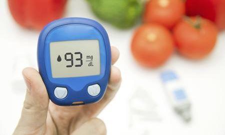 Why Diabetes Is Bad