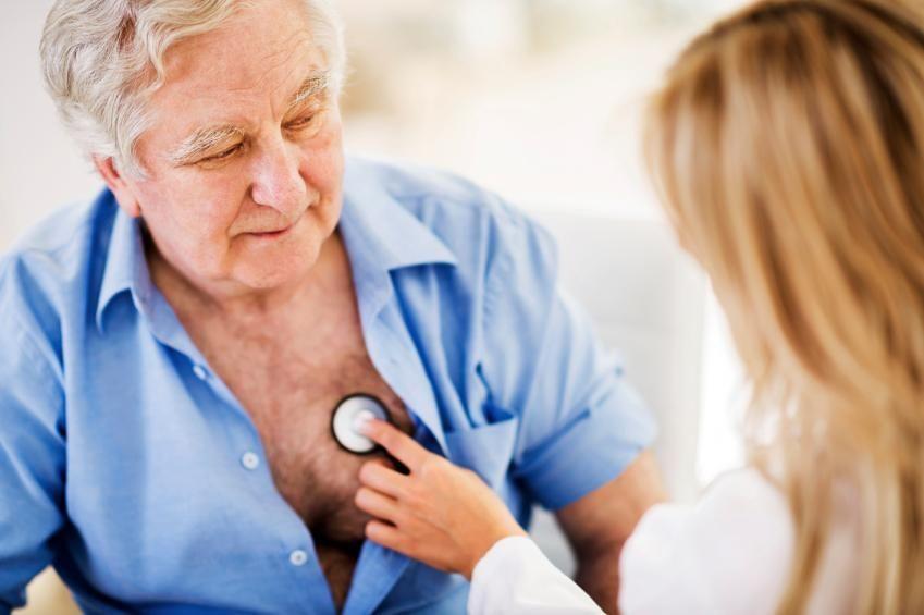 Ukpds Metformin Cardiovascular
