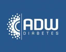 American Diabetes Wholesale Diabetes Supplies