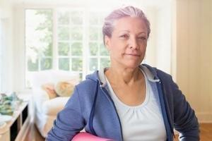 How Rheumatoid Arthritis Can Affect Your Blood Sugar