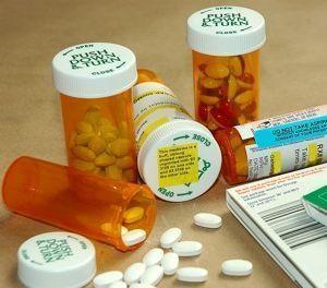 Tagi Pharma Metformin Reviews