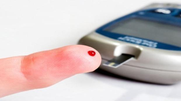 Urgent Changes Needed To Help Patients With Diabetes: Association