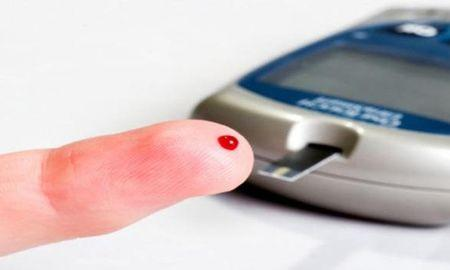 New study questions Type 2 diabetes treatment