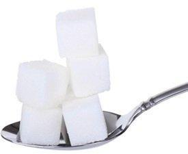 Can High Blood Sugar Cause Chest Pain