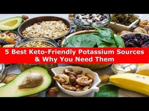 What Causes Potassium And Sodium Loss In Diabetic Ketoacidosis (dka)?