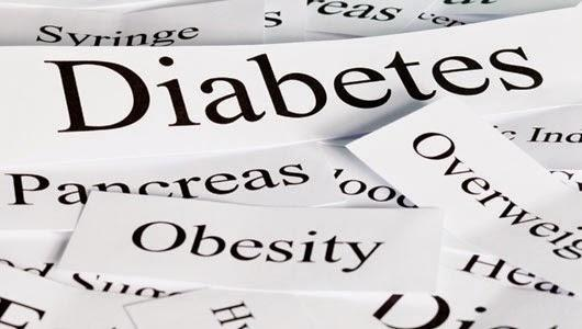 Is The Paleo Diet Safe For Type 2 Diabetics?