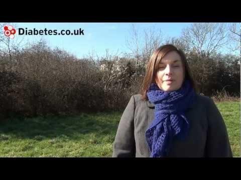 Type 1 Diabetes Hyperglycemia