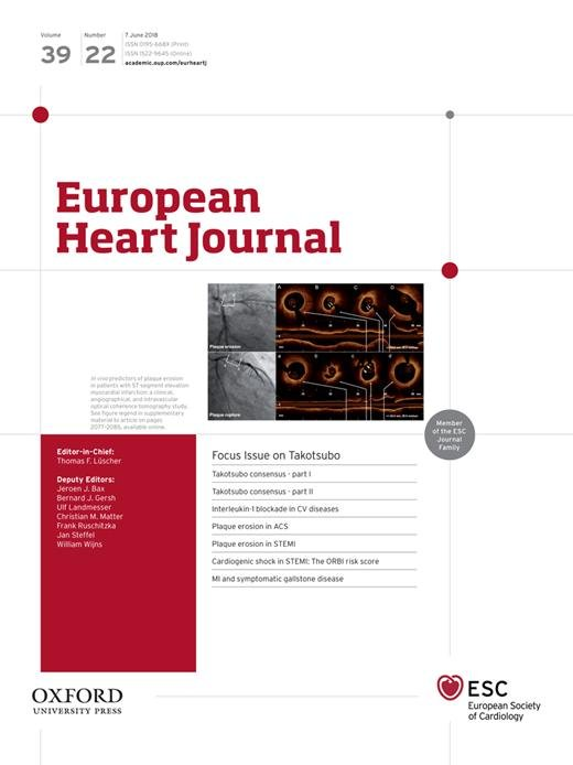 Guidelines On Diabetes, Pre-diabetes, And Cardiovascular Diseases: Executive Summary | European Heart Journal | Oxford Academic