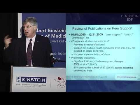 Nutrition Interventions For The Prevention Of Type 2 Diabetes: Conference On Multidisciplinary Approaches To Nutritional Problems Symposium On Diabetes And Health
