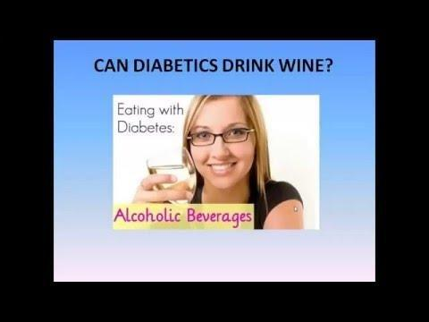 How Does Alcohol Affect Insulin Levels?
