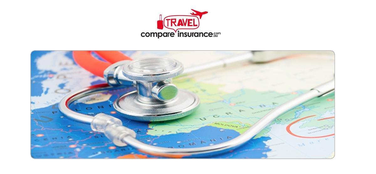 Finding Travel Insurance When You Have Diabetes