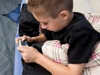 How Can Insulin Pump Help A Diabetic