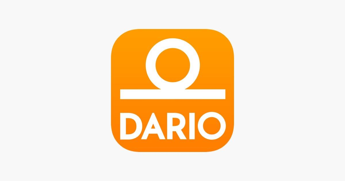 Dario - Diabetes Manager On The Appstore