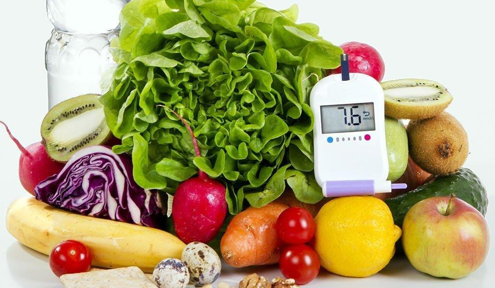 Study reveals how a very low calorie diet can reverse type 2 diabetes
