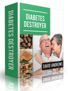 My Diabetes Destroyer Review - Don't Buy Diabetes Destroyer