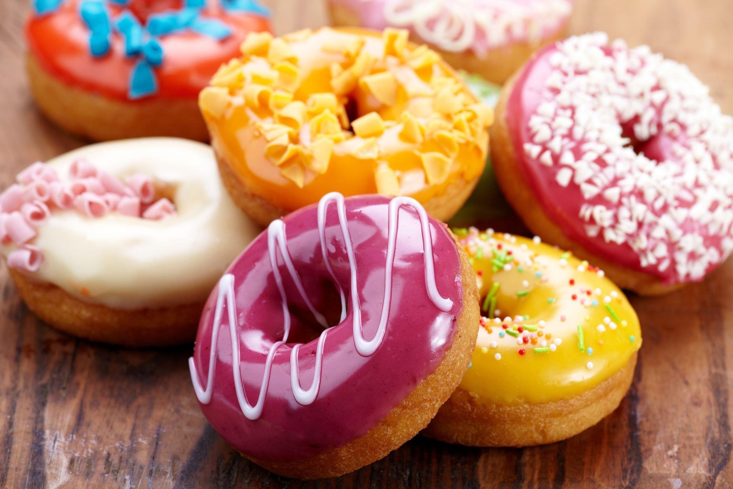 Can Hypoglycemia Turn Into Type 2 Diabetes?