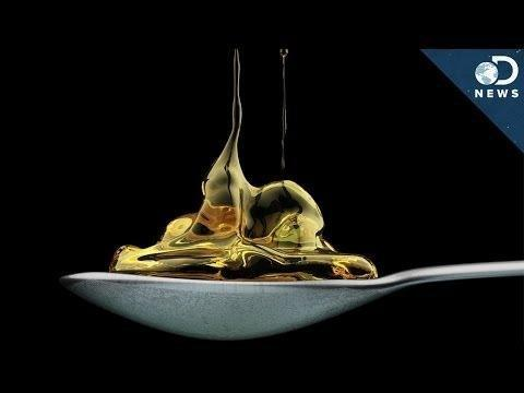 High Fructose Corn Syrup And Diabetes Prevalence A Global Perspective
