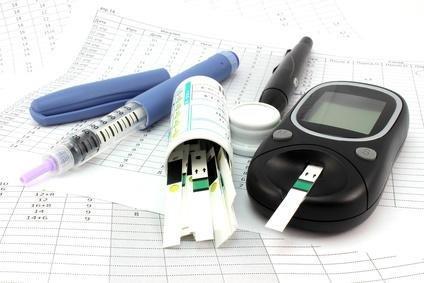 Diabetes Del Adulto, Caractersticas, Prevencin Y Tratamiento