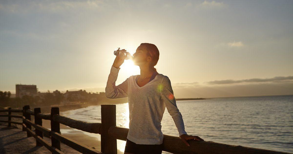 Can Diabetics Drink G2 Gatorade
