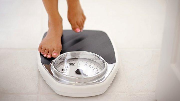 5 Ways To Manage Your Weight While Taking Insulin