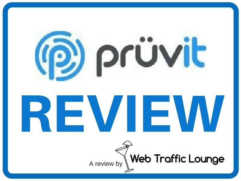 Pruvit Review – Legit Or Scam?