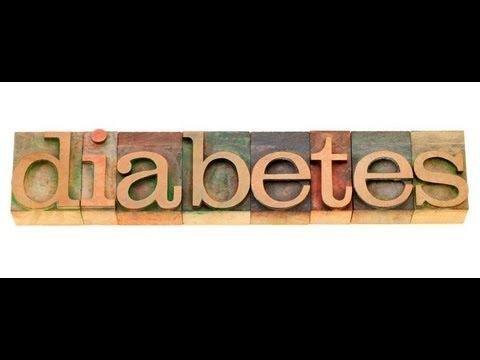 What Are The Dangers Of Being Diabetic?