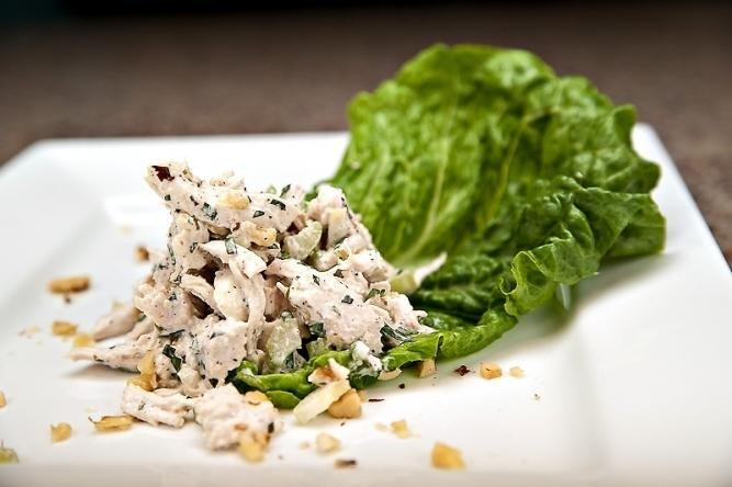 Are Salads Good For Diabetics?